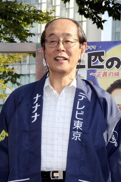 志賀廣太郎の画像 p1_13