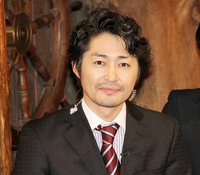 安田顕の画像 p1_8