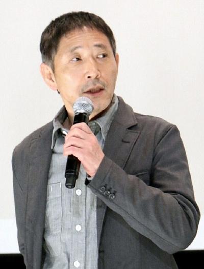 小林薫の画像 p1_27