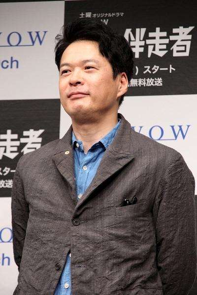 田中哲司の画像 p1_15
