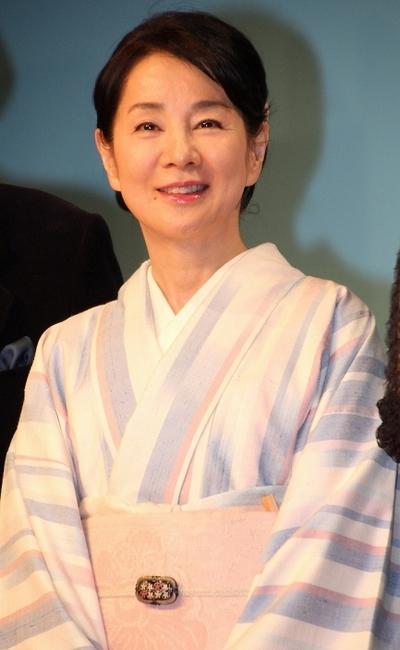 吉永小百合の画像 p1_32