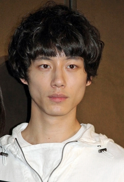 坂口健太郎の画像 p1_34