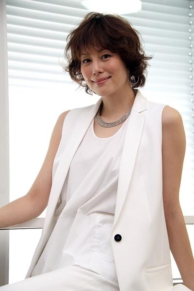 米倉涼子の画像 p1_40