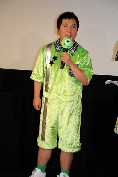 田中裕二 (お笑い芸人)の画像 p1_34