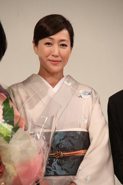 高島礼子の画像 p1_18