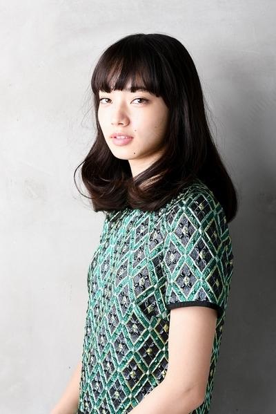小松菜奈の画像 p1_19