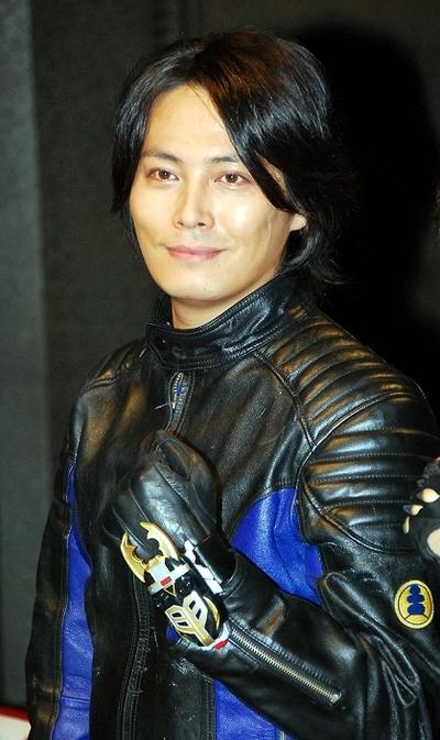 姜暢雄の画像 p1_7