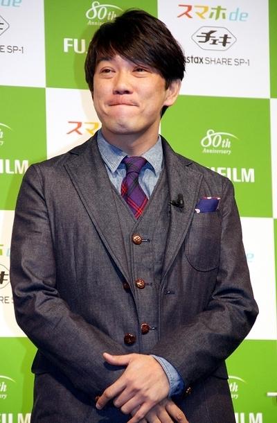 木本武宏の画像 p1_33