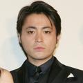 山田孝之の身長が公式サイトに載ってない理由を画像と共に徹底解説!