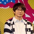 映画タイトル132文字!?前代未聞の映画『神の舌を持つ男』に向井理主演!
