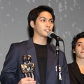 柳楽優弥の演技は上手、下手?ランキングや出演作品から徹底検証!