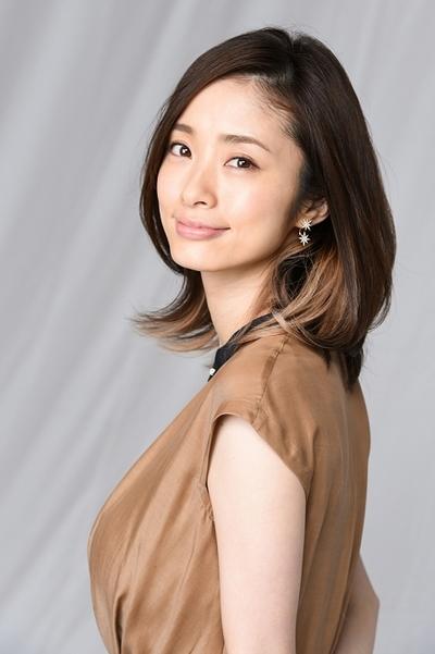 上戸彩/Aya Ueto, Mar 01, 2016 : 「ズートピア」で声優に挑戦した上戸彩さん