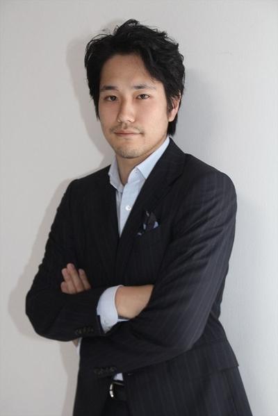 松山ケンイチ, Jul 13, 2016 : 「連続ドラマW ふたがしら2」に主演する松山ケンイチさん