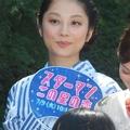 【性格】小池栄子の性格がわかるまとめ!気になる血液型も紹介!
