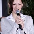 北川景子の性格は「ポジティブ」!?エピソードや血液型を公開!