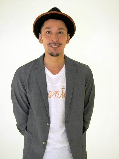 深水元基/Motoki Fukami, Sep 16, 2015 : dTVオリジナルドラマ「みんな!エスパーだよ!~欲望だらけのラブ・ウォーズ~」について語った深水元基さん