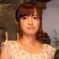 テレ東アナ・紺野あさ美とヤクルト・杉浦稔大、元日に結婚していた!