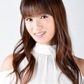 深田恭子と同年齢なのは吹石一恵?衰えない美貌は東京都生まれ!