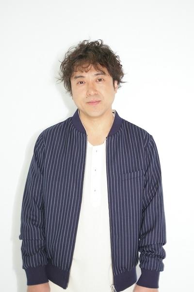 ムロツヨシ/Tsuyoshi Muro, Mar 18, 2016 : 映画「ヒメアノ~ル」で共演した濱田岳さんとムロツヨシさん