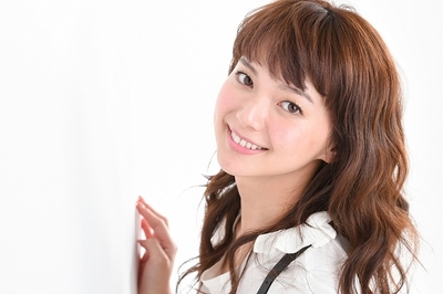 多部未華子/Mikako Tabe, Feb 05, 2016 : 映画「あやしい彼女」で主演をつとめる多部未華子さん
