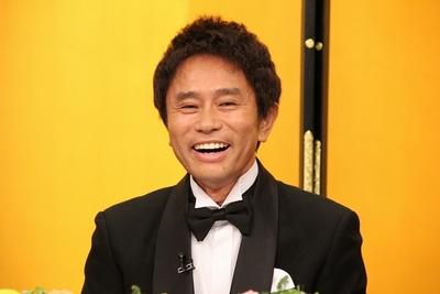 浜田雅功/Masatoshi Hamada(ダウンタウン/Down Town), Dec 02, 2015 : 日本テレビの大みそか特番「絶対に笑ってはいけない名探偵24時!」の会見