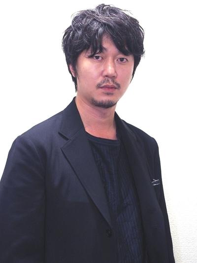 新井浩文/Hirofumi Arai, Jan 16, 2016 : 出演した映画「女が眠る時」について語った新井浩文さん