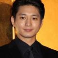 長身俳優・向井理と妻・国仲涼子の身長差はどのくらい?画像で検証!