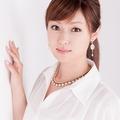 深田恭子の熱愛遍歴がヤバい!肉食女子の最終ターゲットは亀梨和也!?