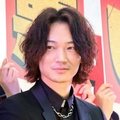 超豪華キャスト陣が壮絶アクション!映画『新宿スワンII』のキャストがすごい!!