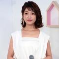 女子から圧倒的支持を得る舟山久美子のインスタまとめ♡