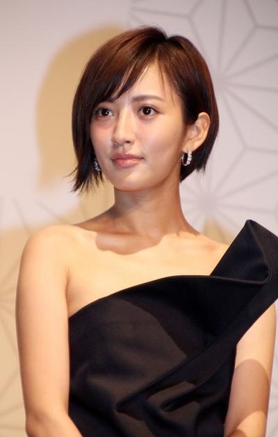 夏菜/Natsuna, Jan 27, 2016 : 「食べログ JAPAN RESTAURANT AWARD2016」授賞式