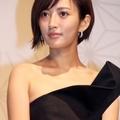 【注目】人気女優・夏菜のおすすめドラマ3選!【まとめ】