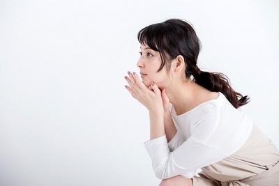 佐々木希/Nozomi Sasaki, Dec 10, 2014 : オフタイムについて語った佐々木希さん=2014年12月10日撮影