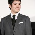 憑依型俳優松山ケンイチがまた見せた!映画『聖の青春』で過酷な増量