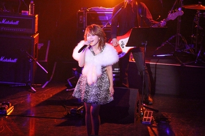 中澤裕子/Yuko Nakazawa, Feb 16, 2014 : =2014年2月16日撮影 「MUSIC FESTA vol.2」