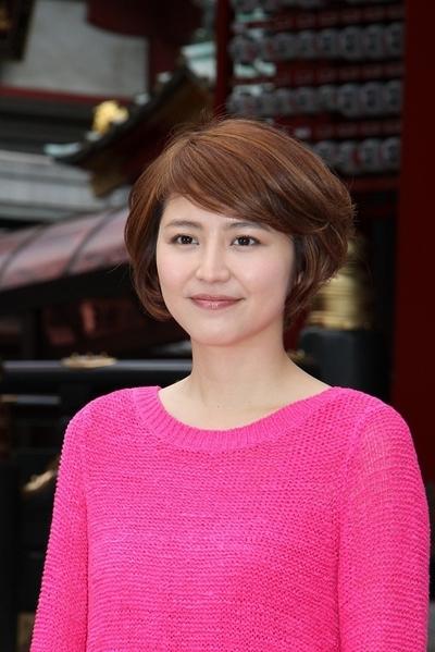 長澤まさみ/Masami Nagasawa, Apr 11, 2012 : ドラマ「都市伝説の女」の制作発表会見に登場した長澤まさみさん=2012年4月11日撮影