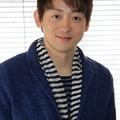 【厳選】人気俳優・山本耕史のおすすめドラマ3選【まとめ】