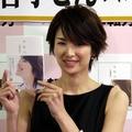 吉瀬美智子の性格がわかるエピソードまとめ!気になる血液型も紹介!