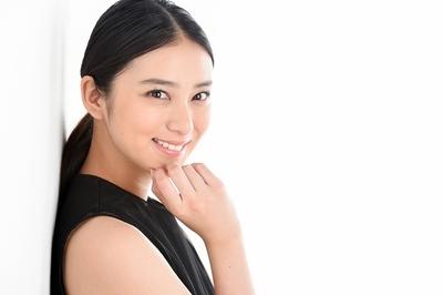 武井咲/Emi Takei, Jan 28, 2016 : 休日の過ごし方について語った武井咲さん