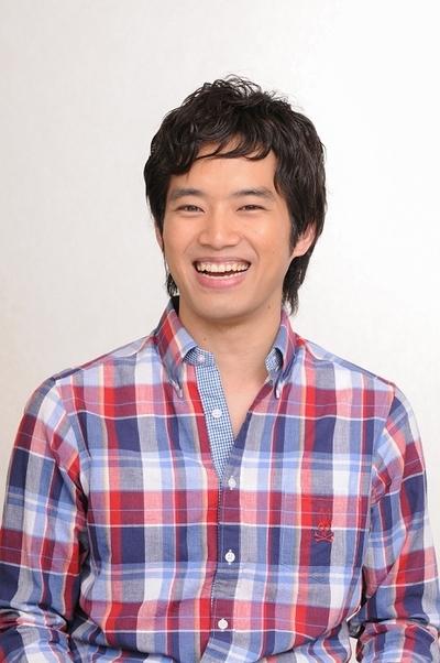 三浦貴大/Takahiro Miura, May 15, 2013 : 「監禁探偵」で主演を務めた三浦貴大さん=2013年5月15日撮影
