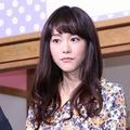 桐谷美玲の性格は「真面目で上昇志向」?エピソードや血液型を公開!