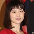 大島優子の身長・体重・3サイズは?同じ身長の芸能人もご紹介!