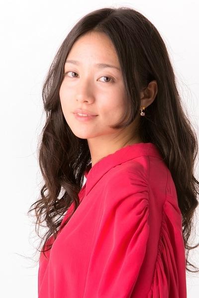 木村文乃/Fumino Kimura, Oct 12, 2013 : マイブームについて語った木村文乃さん=2013年10月12日撮影