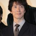 映画『超高速!参勤交代 リターンズ』で主演を務めた佐々木蔵之介、映画の見どころはここだ!