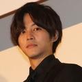 松坂桃李の性格は「根暗」だった!?エピソードや血液型を公開!