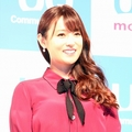 ゆるふわパーマが超かわいい!深田恭子の髪型を真似したい!