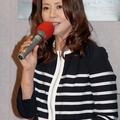 【必見】実力派女優、小泉今日子のおすすめドラマ【まとめ】