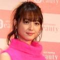 佐々木希の可愛すぎる髪型まとめ 真似して美人髪になろう!