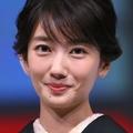 人気急上昇中の女優、波瑠。彼女のおすすめドラマをまとめた