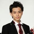 三浦翔平の性格は「実は純粋で真面目」?エピソードや血液型を公開!